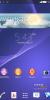 PureXperia Z2 - Image 1