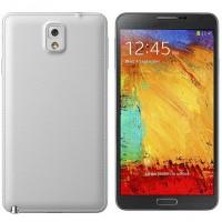 HDC GALAXY-Note-3 SM-N9000 MTK6572_S00 (6589 Fake)1GB 4GB 2014 KERNEL