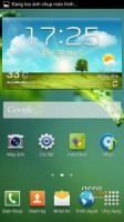 ZP998 – Hkphone SGS4 UI – 16-06-2014