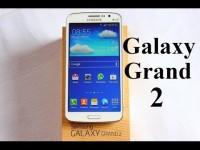 galaxy grand 2 clone