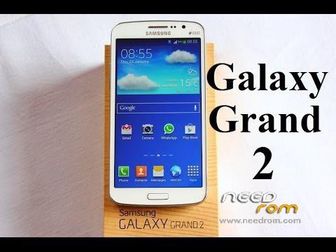Samsung Clone Grand 2 SM-G7106 232798