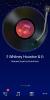 THL T11 ColorOS (OPPO) - Image 3