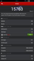 Idol-X Variants- S950 AOSP v1.3.11
