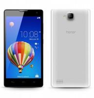 Honor3C H30-U10 2G