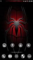 SPIDERED S920