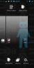 AOSP Lite CM style - Image 3