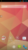 AndrewsRom 4.3.2 for Umi X3