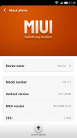THL T11 MIUI-HUNGARY-MSB.4.6.27.multilang