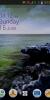 Lenovo s560 Akils Rom - Image 1