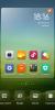 N9500 MT6582 2014 JANUARY VERSION MIUI - Image 4