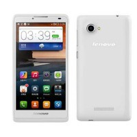 LENOVO A880 Private release by MANNUR-Updated