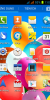 Gionee P3 - S4 UI - Image 1