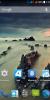 Lenovo S920 AOSP - Image 1