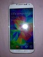 GuoPhone I9602 MT6589