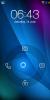 Lewa OS - Image 9