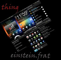 "HTC Thing l Beats –{,_,"">[FINAL]·?°. ?Ô˜ô? »»[einstein.frat mod]"