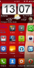 MIUIv5 4.6.13 ported ZOPO C2 for NEO N003 all revision - Image 1