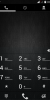 Nexus Style V3 Feiteng H9500+ - Image 4