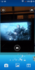 MutROM: Jiayu ROM for Europe - Image 10