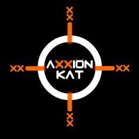 Axxion Kat
