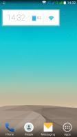 NakedAndroidV1.0 – KitKat 4.4.2 – Multilang