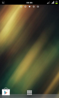 Mod_Xperia