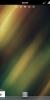 Mod_Xperia - Image 8