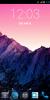 DarkLightMOD v1.1 S920 UpdateRom CN - Image 2