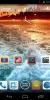 Rom Coolpad 7295c GACAMA AOSP - Image 1