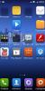 N3+ mod MIUI 4.6.27 - Image 1