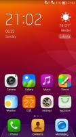 Lenovo S920 LeWa 0S5.1 14.06.06