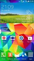 Samsung Glaxy S5 Rom Inew V3