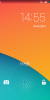 THL W200 Nexus Style (kitkat style) - Image 3