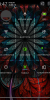 SLT-Nexus-TSUNAMI™ TechVanced - Micromax A116 [MT6589] - Image 2