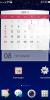 THL T11 ColorOS (OPPO) - Image 1