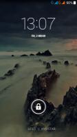 Lenovo S920 AOSP