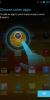 Neken N6 update - Image 1