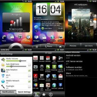 m1ndh4x8r GB2.3.5 | OCKernel | Stable | Apps2SD | DATA2SD | Premium Features