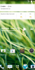 Lenovo S820 HTC One M8 (AOSP sense Style) - Image 2