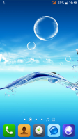 MutROM: Jiayu ROM for Europe
