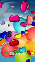 Galaxy S4 Ui for Spice Stylus Mi-550