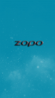 ZP998 updateLogo