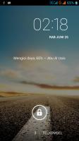 Lenovo S920 S5 Mod