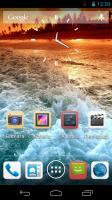 Rom Coolpad 7295c GACAMA AOSP