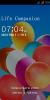 Gionee P3 - S4 UI - Image 2