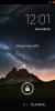 DarkLightMOD v1.1 S920 UpdateRom CN - Image 1