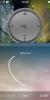 ColorOs 2.0 - MT6589 - Update 14-08-2014 - Image 4