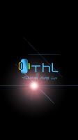 Thl T100S