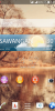 Lenovo S920 PureXperiaZ2 Final - Image 1