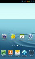 Samsung Mod